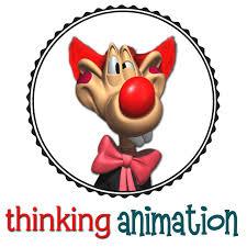 Flag Gif Maker Thinking Animation U2013 Thinking Animation Book Blog Tutorials And