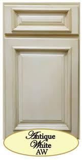painting kitchen cabinets antique white glaze walnut ridge cabinetry antique white kitchen cabinet door
