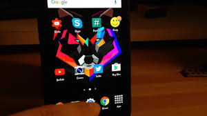 uninstall preinstalled apps android how to disable remove preinstalled apps on android