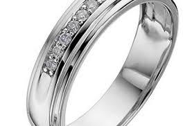 mens wedding rings melbourne wedding rings beautiful mens wedding rings beautiful mens