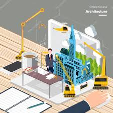 architecture learning architecture online home design planning