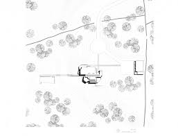 house site westchester house u2013 richard meier u0026 partners architects