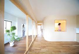 Define Interior Design by Innovative Space Define Apartment Interior Renovation Design