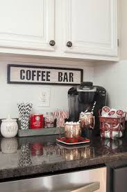 Kitchen Wall Decorations Ideas Bar Wall Decor Ideas Houzz Design Ideas Rogersville Us