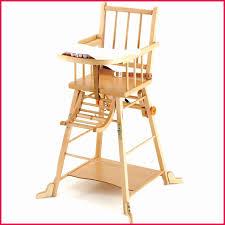 chaise haute partir de quel age 22 inspirant décor chaise haute jusqu à quel age meilleur de la