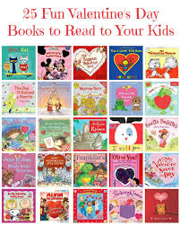 kids books about thanksgiving 25 fun valentine u0027s day books for kids mother u0027s home