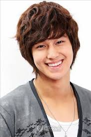 imagenes de coreanos los mas guapos korean world los actores coreanos mas guapos elige el tuyo