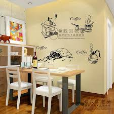 decorating ideas for kitchen walls diy kitchen wall decor ideas