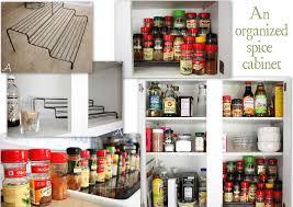 how to do kitchen organize ideas team galatea homes diy
