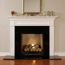 34 best fireplace mantel images on pinterest fireplace mantels