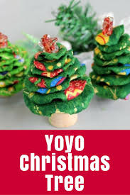 451 best christmas trees images on pinterest christmas trees