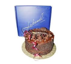 20 best send cake delivery to hyderabad images on pinterest cake