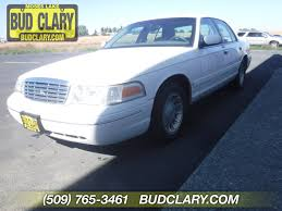 lexus victoria used cars vehicles for sale at bud clary moses lake chrysler dodge jeep ram