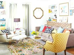 eclectic style bedroom favorable eclectic style decor ideas eclectic living room ideas