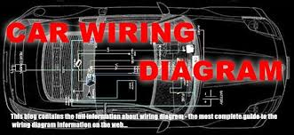 car wiring diagram car wiring diagram block safety locks mazda