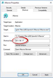 imacros tutorial loop faq imacros