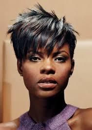 short hairstyles black women perspective 19 hairstylesmill