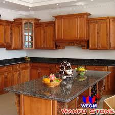 prefab kitchen island prefab island kitchen countertops prefab island kitchen