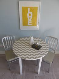 kitchen table painting kitchen chairs ideas how to paint
