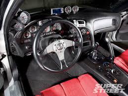 Veilside Rx7 Interior 1993 Mazda Rx 7 Fd Race To Nguyen Photo U0026 Image Gallery