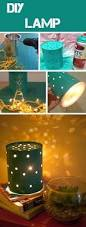 cheapest place to buy christmas lights christmas lights decoration