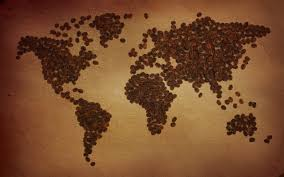 coffee in world history world history subject guide libguides