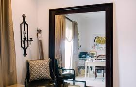 livingroom mirrors livingroom mirrors in the living room wall vastu rooms decor