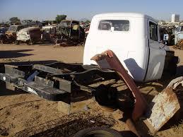 1959 dodge truck parts 1959 dodge truck 1 2 59dt8531c desert valley auto parts