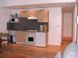 location chambre annecy location lac d annecy pour vos vacances avec iha particulier p2