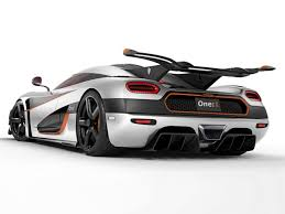 koenigsegg gold leasebusters canada u0027s 1 lease takeover pioneers koenigsegg