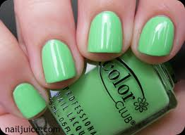 color club twiggie nail polish colors i want pinterest
