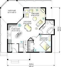 cottage blueprints cottage blueprints and plans plans cottage blueprints and plans