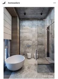 Interior Contemporary Neutral And Grey Modern Interior Design Greys Pinterest