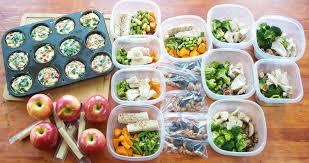 nutrition power athlete