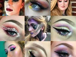 looking for makeup artist makeup artist looking to do makeup newtown pa patch