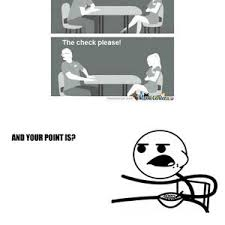 Speed Dating Meme - geek speed dating