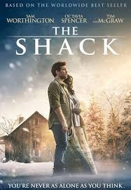 the shack 2017 movie official trailer u2013 u0027believe u0027 youtube
