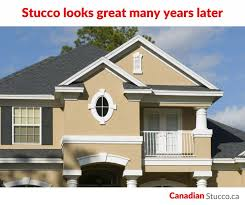 10 best eifs stucco images on pinterest eifs stucco