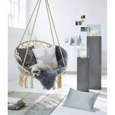 Swing Indoor Chair Hanging A Swing Indoors Abitidasposacurvy Info