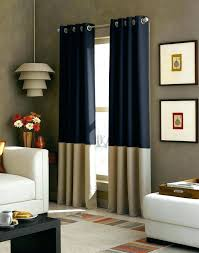 living room ls target black curtains for bedroom black bedroom curtains black bedroom