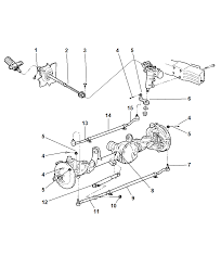 un8806c wiring diagram c u2022 arjmand co
