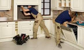 Kitchen Makeovers Laois Replacement Kitchen Cabinet Doors - Kitchen cabinet repairs