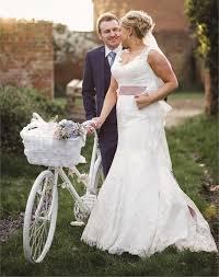 vintage wedding 47 stunning vintage wedding ideas hitched co uk