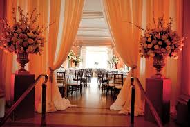 wedding planners san francisco goldblatt wedding coordinator at leary flood