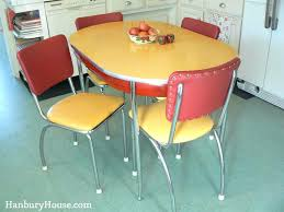 Red Kitchen Table And Chairs Kitchen Island Stools With Backs And Arms Tag Kitchen Island Stools
