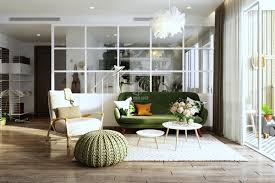 style homes interior scandinavian style homes with greenery accents home design and