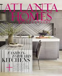 luxury home design magazine download atlanta homes u0026 lifestyles magazine