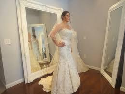 wedding dress outlet spark bridal outlet cranston herald