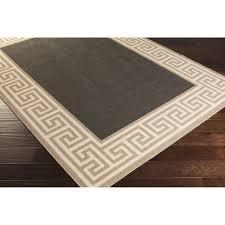 surya outdoor rugs roselawnlutheran