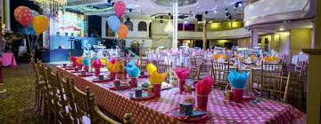 birthday party places birthday toronto birthday venues from national event venue